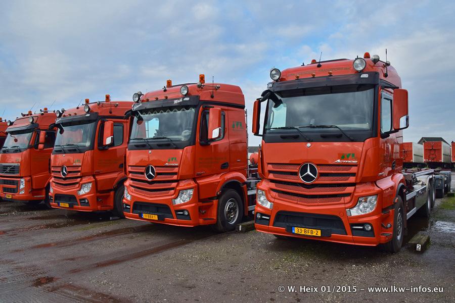 Leendert-van-20150131-029.jpg
