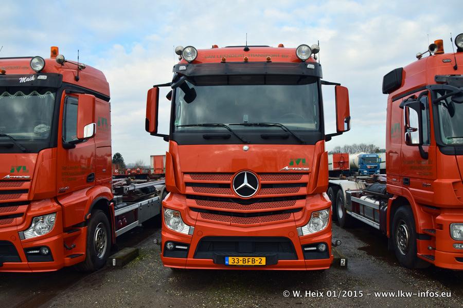 Leendert-van-20150131-032.jpg