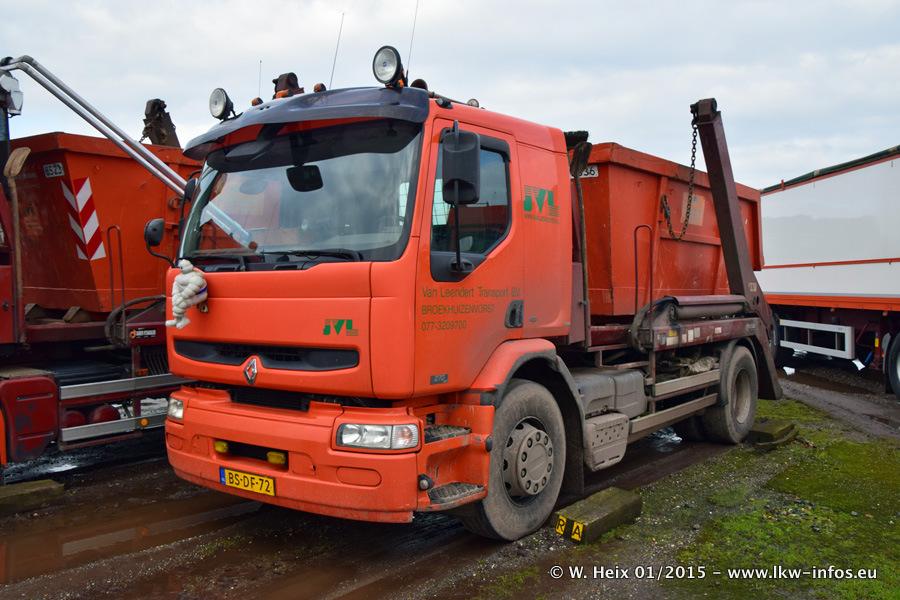 Leendert-van-20150131-095.jpg