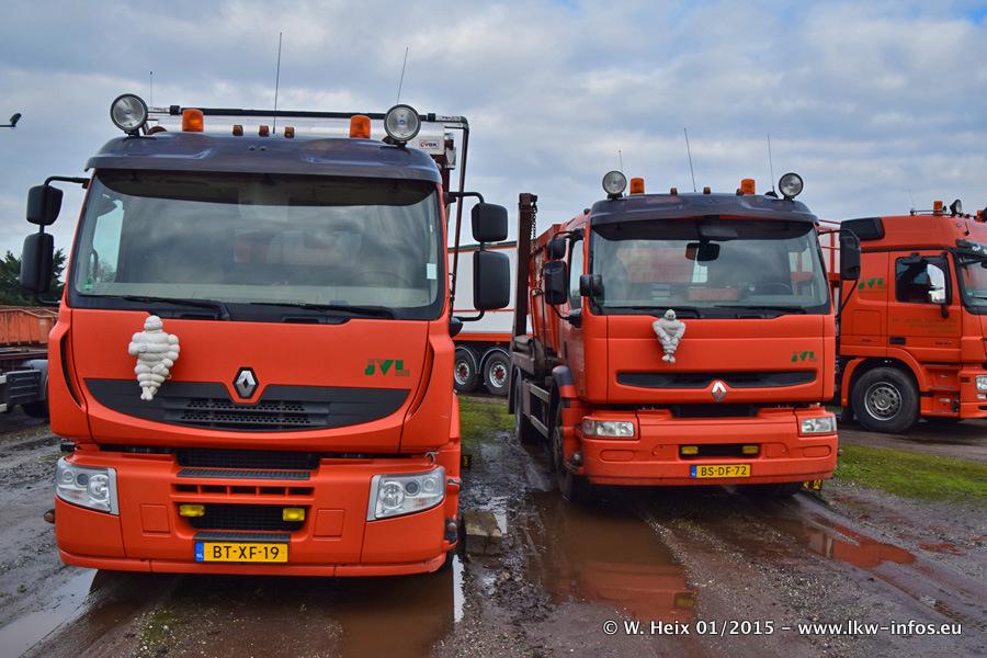 Leendert-van-20150131-100.jpg