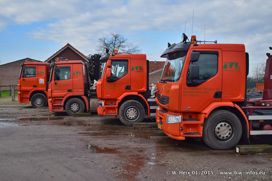 Leendert-van-20150131-102.jpg