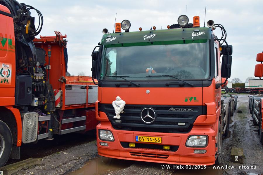 Leendert-van-20150131-112.jpg
