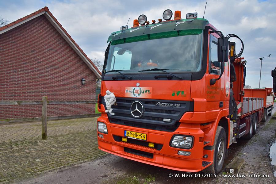Leendert-van-20150131-114.jpg