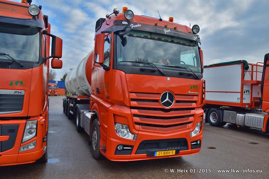 Leendert-van-20150131-148.jpg