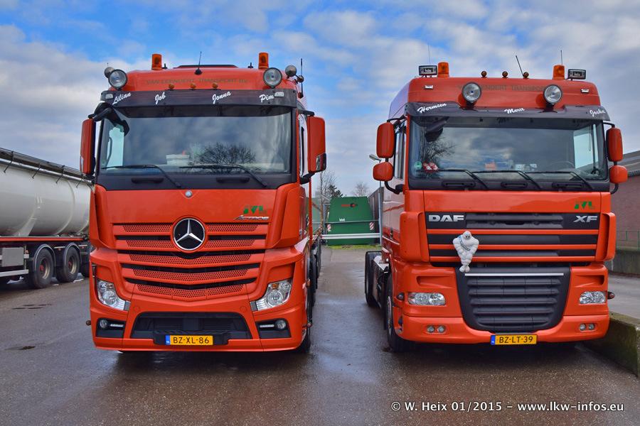 Leendert-van-20150131-163.jpg