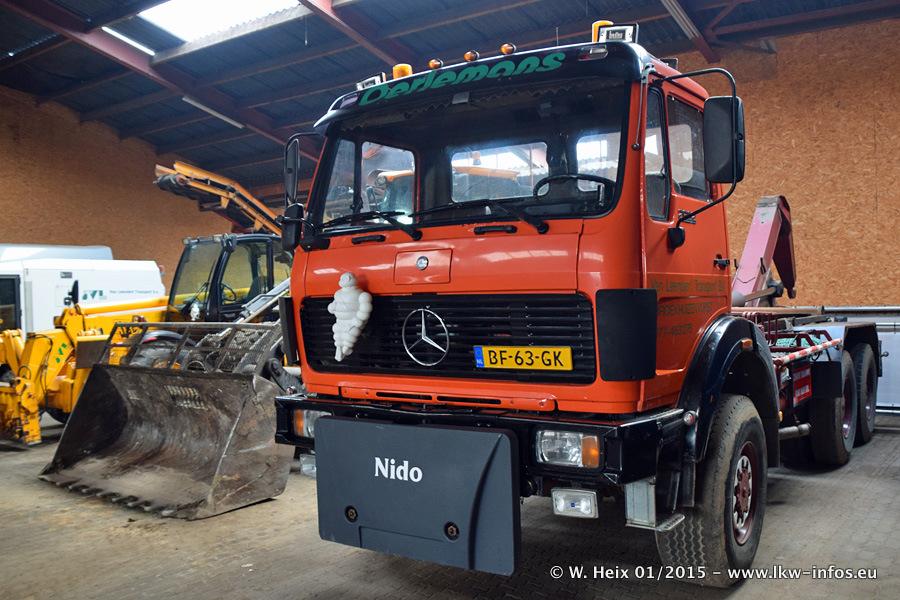 Leendert-van-20150131-174.jpg