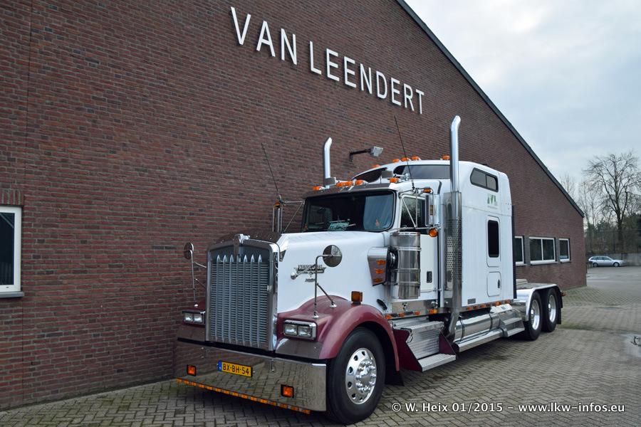 Leendert-van-20150131-180.jpg