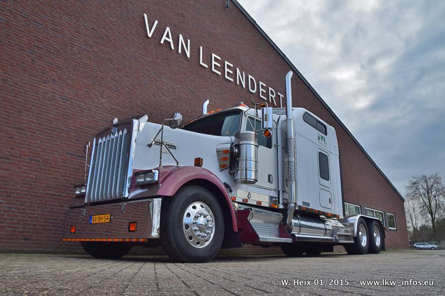 Leendert-van-20150131-181.jpg