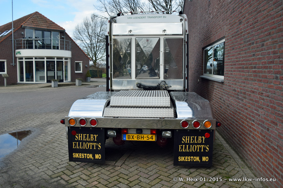 Leendert-van-20150131-188.jpg