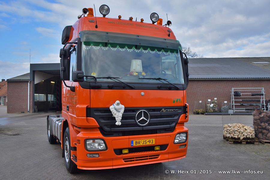 Leendert-van-20150131-194.jpg