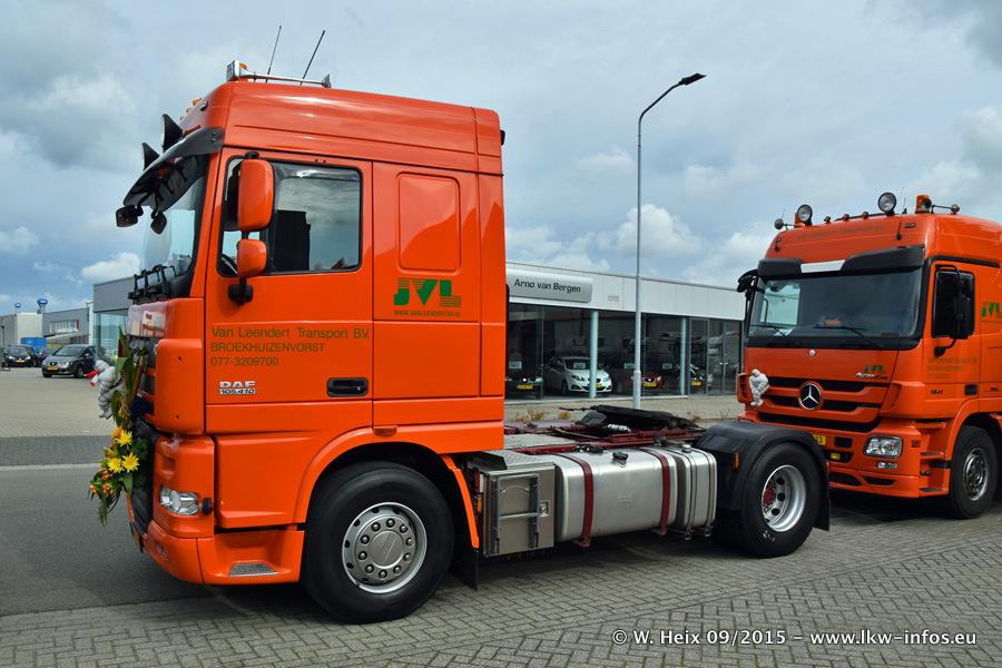 Leendert-van-20151213-004.jpg
