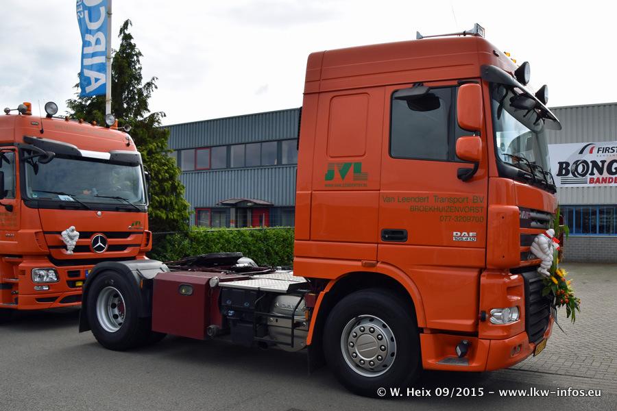 Leendert-van-20151213-005.jpg