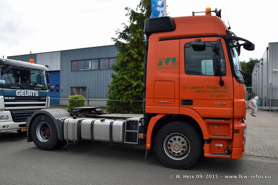 Leendert-van-20151213-008.jpg