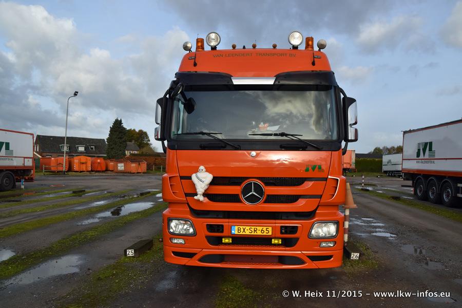 JVL-van-Leendert-20151114-004.jpg