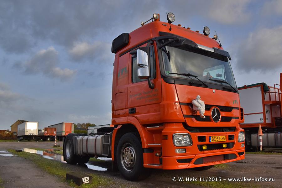 JVL-van-Leendert-20151114-006.jpg