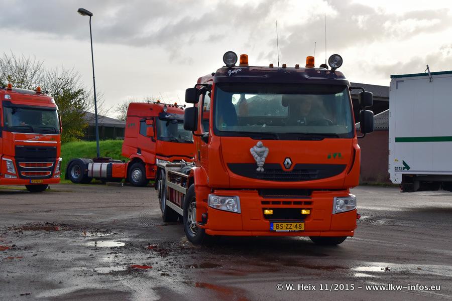 JVL-van-Leendert-20151114-015.jpg