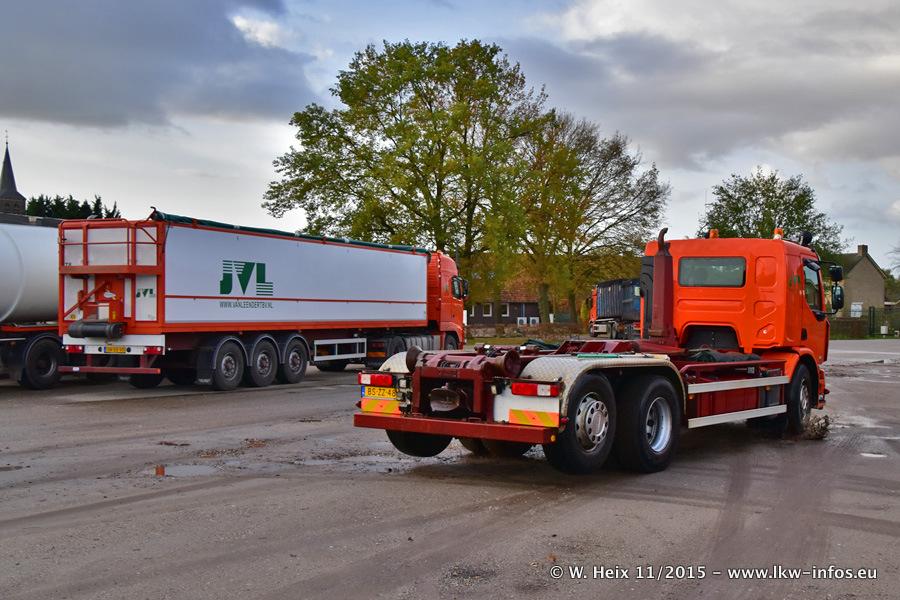 JVL-van-Leendert-20151114-017.jpg