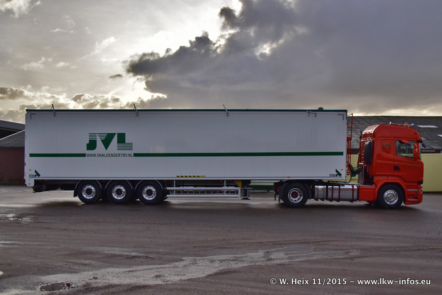 JVL-van-Leendert-20151114-024.jpg