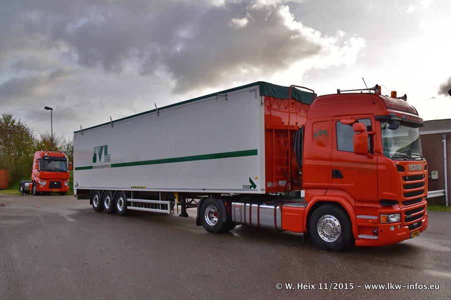 JVL-van-Leendert-20151114-026.jpg