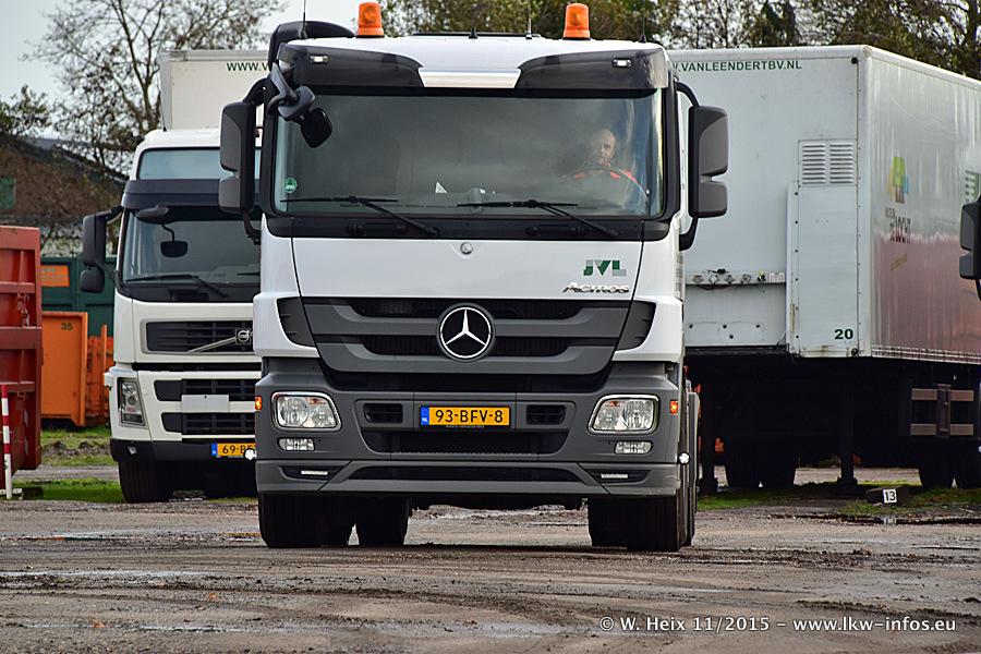 JVL-van-Leendert-20151114-029.jpg