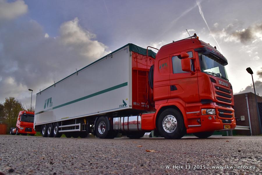 JVL-van-Leendert-20151114-036.jpg