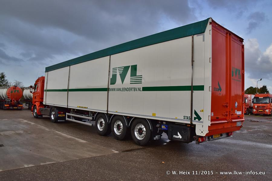 JVL-van-Leendert-20151114-048.jpg