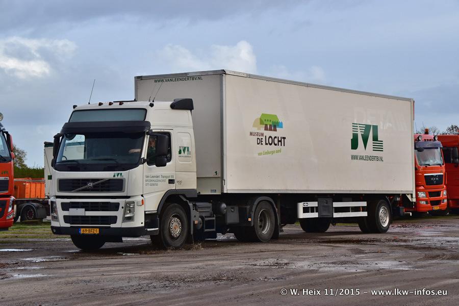 JVL-van-Leendert-20151114-051.jpg