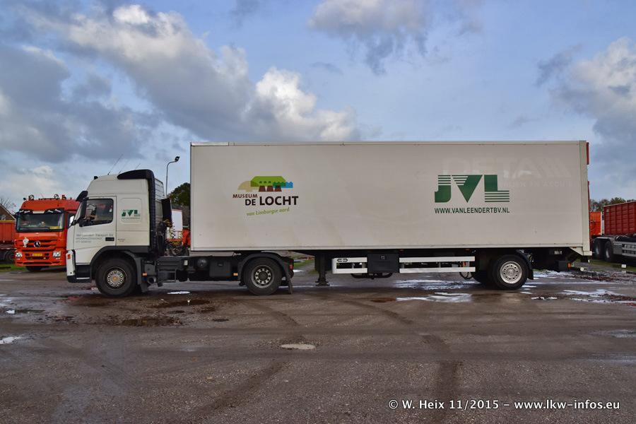 JVL-van-Leendert-20151114-053.jpg