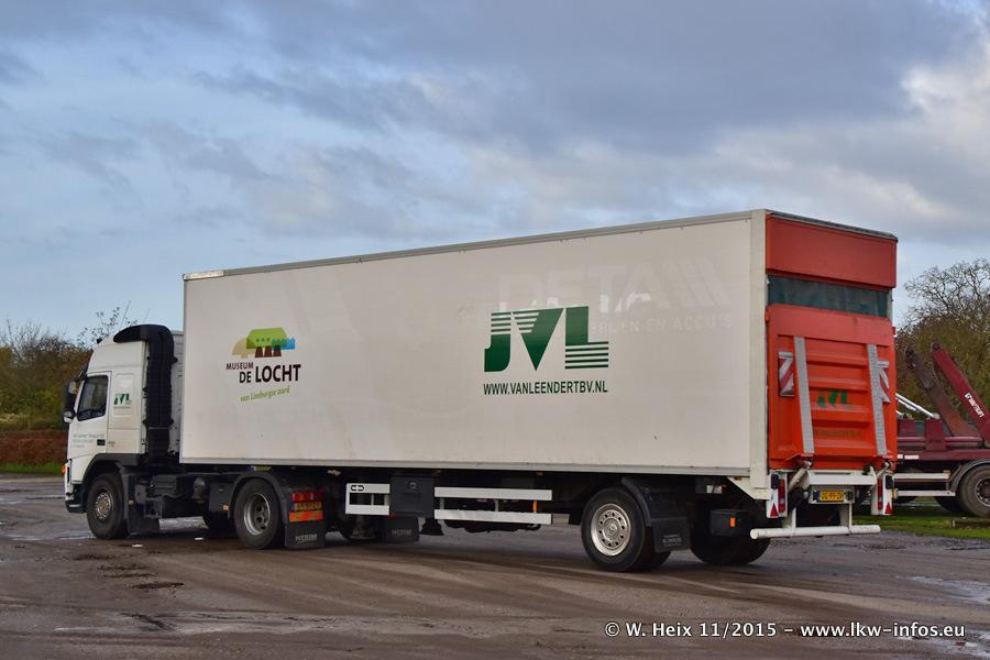 JVL-van-Leendert-20151114-054.jpg