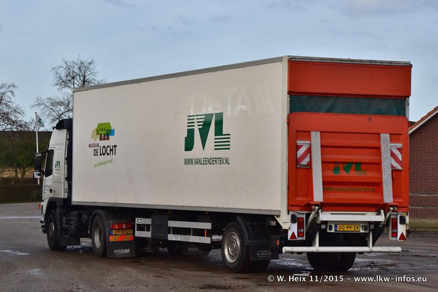 JVL-van-Leendert-20151114-055.jpg