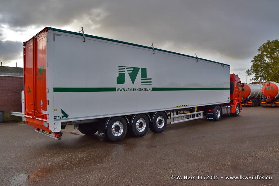 JVL-van-Leendert-20151114-056.jpg