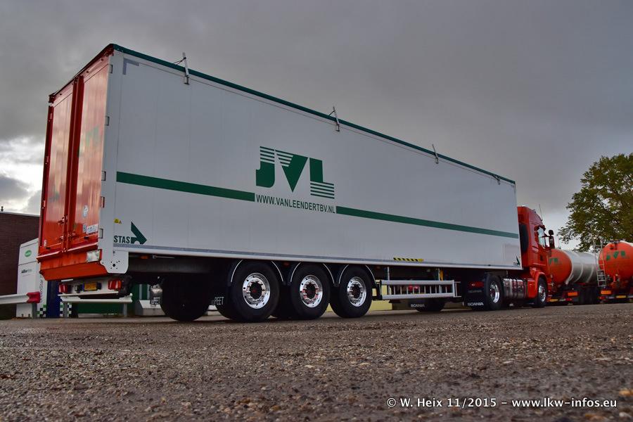 JVL-van-Leendert-20151114-057.jpg