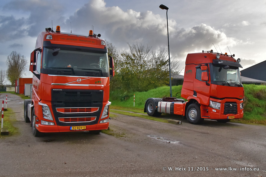 JVL-van-Leendert-20151114-058.jpg