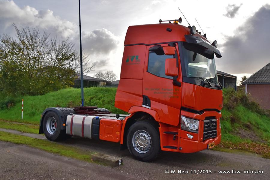 JVL-van-Leendert-20151114-061.jpg