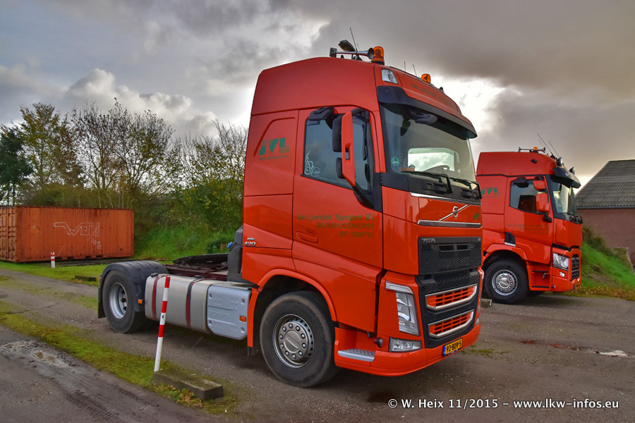 JVL-van-Leendert-20151114-072.jpg