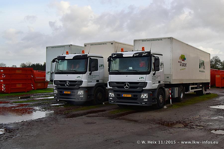 JVL-van-Leendert-20151114-077.jpg