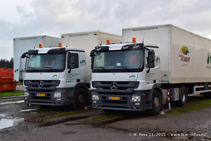 JVL-van-Leendert-20151114-078.jpg