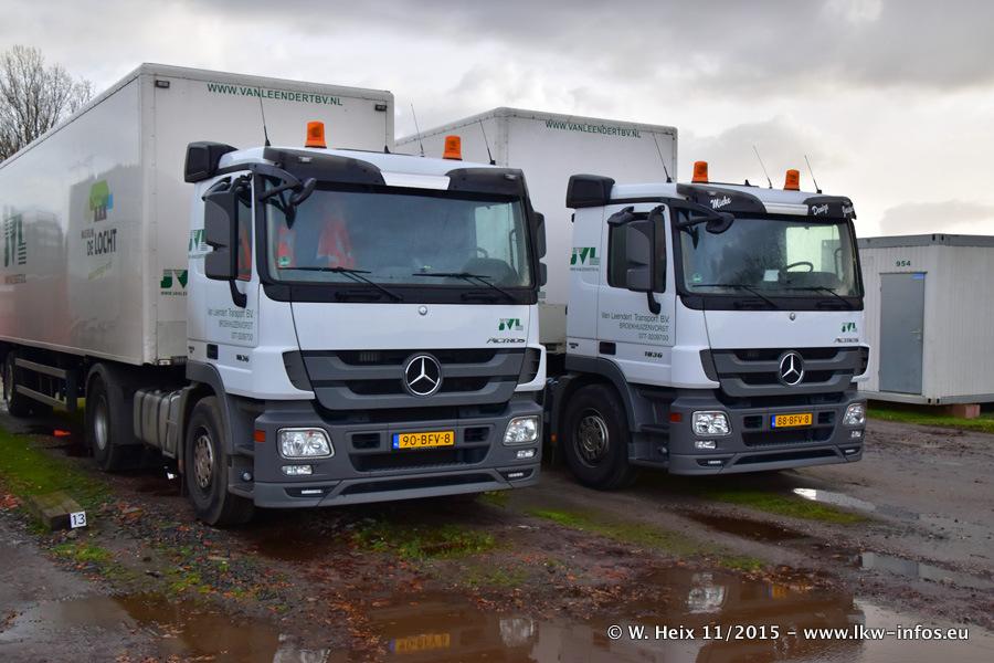 JVL-van-Leendert-20151114-083.jpg