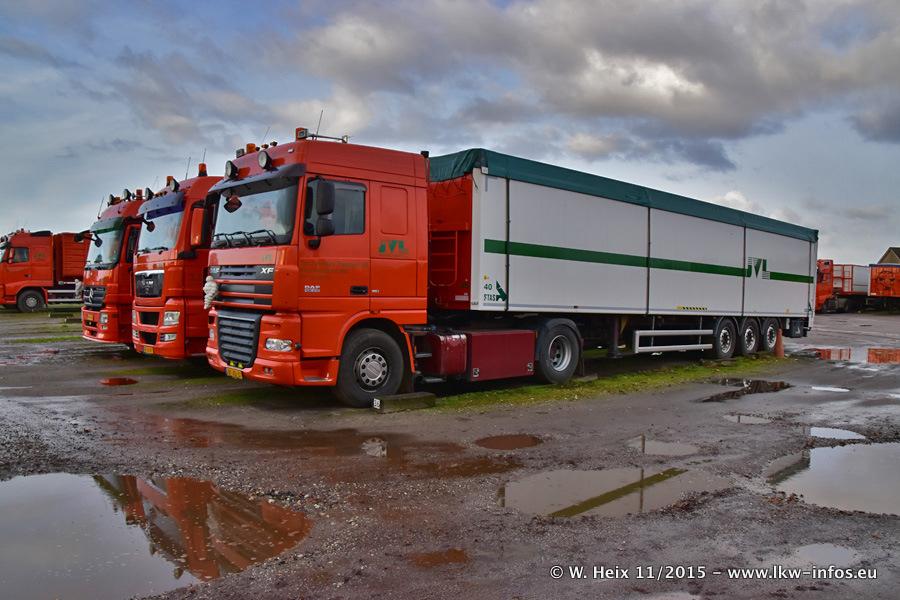 JVL-van-Leendert-20151114-087.jpg