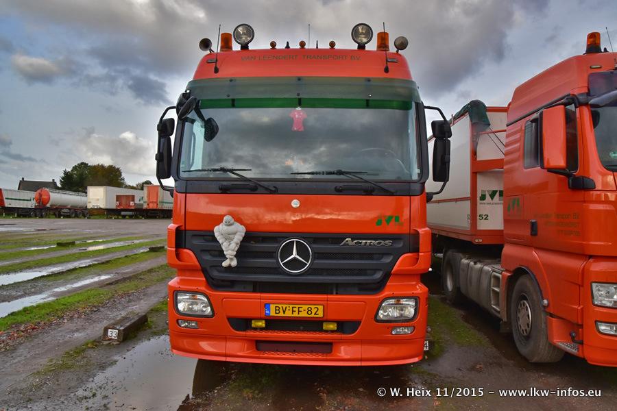 JVL-van-Leendert-20151114-100.jpg