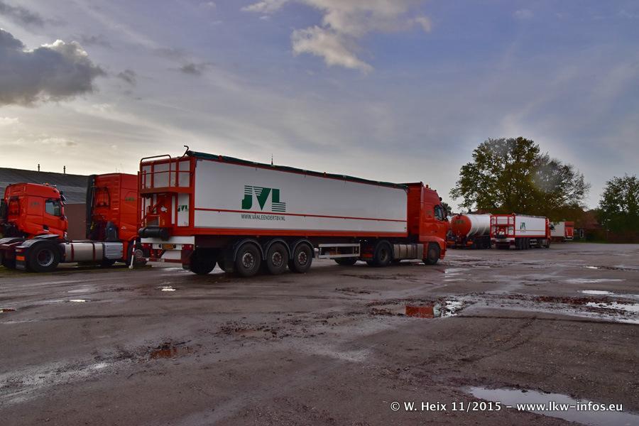 JVL-van-Leendert-20151114-111.jpg