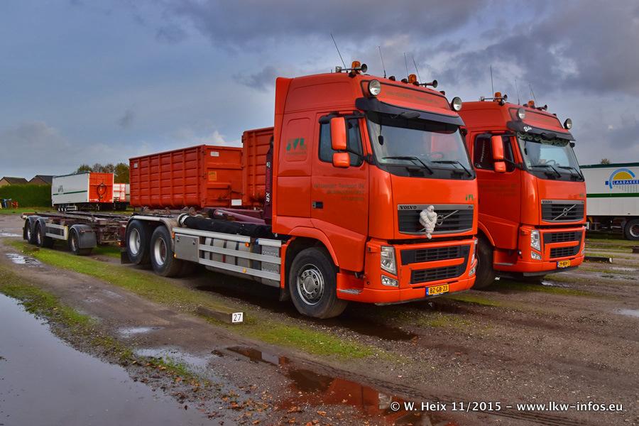 JVL-van-Leendert-20151114-118.jpg