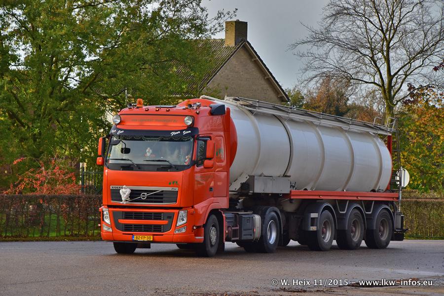 JVL-van-Leendert-20151114-121.jpg