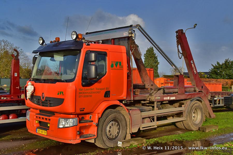 JVL-van-Leendert-20151114-131.jpg