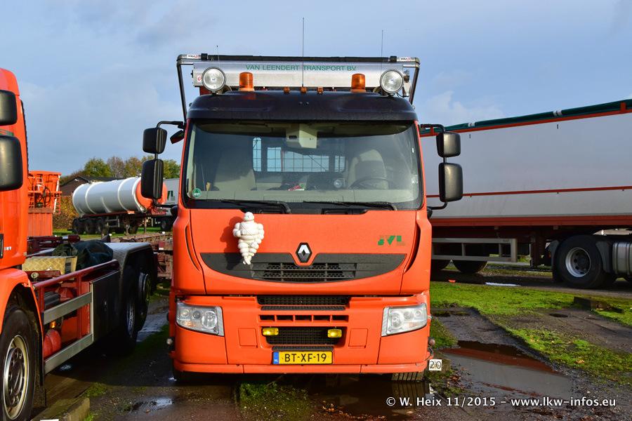 JVL-van-Leendert-20151114-135.jpg