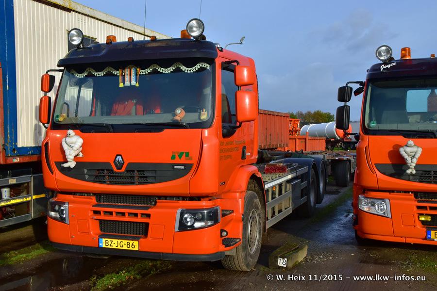 JVL-van-Leendert-20151114-142.jpg
