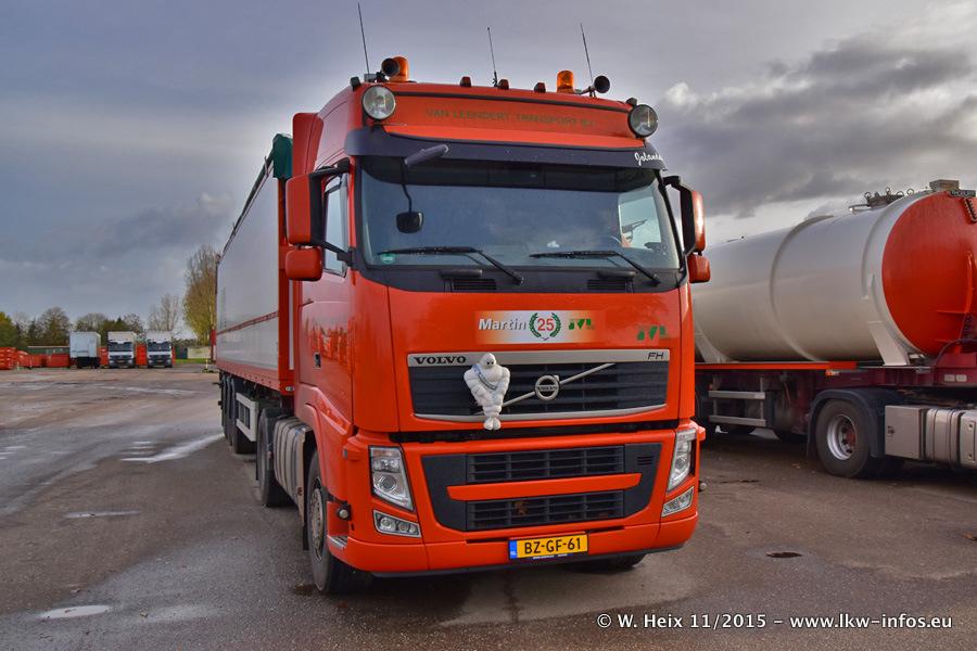 JVL-van-Leendert-20151114-158.jpg