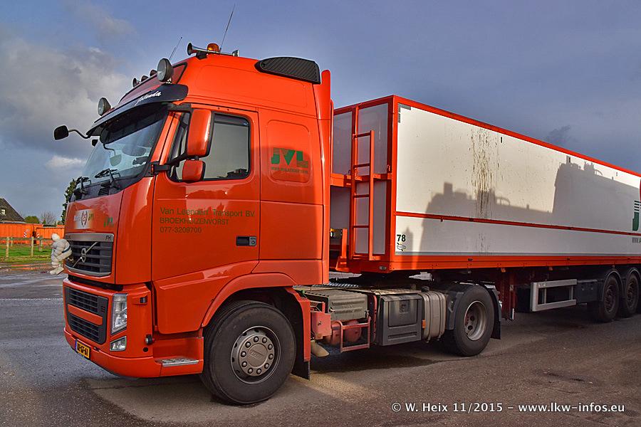 JVL-van-Leendert-20151114-163.jpg