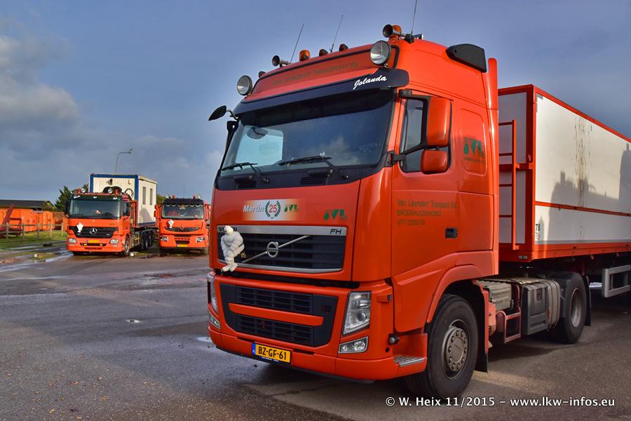 JVL-van-Leendert-20151114-164.jpg