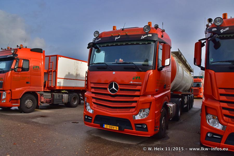 JVL-van-Leendert-20151114-177.jpg